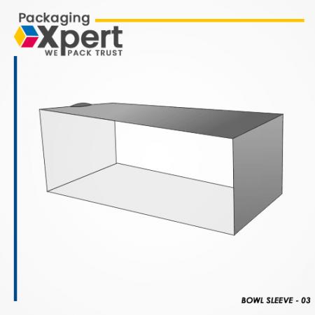 Figure & Pattern image