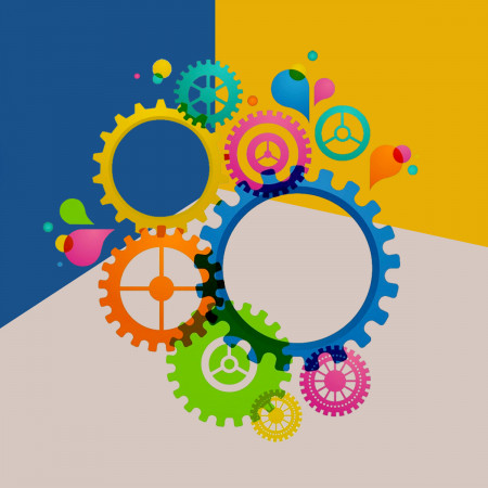Designing Services image