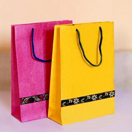 Paper Bags image