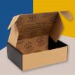 Bux Board Boxes