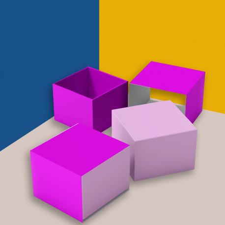 Sleeve Boxes image
