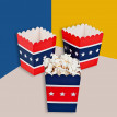 Popcorn Boxes