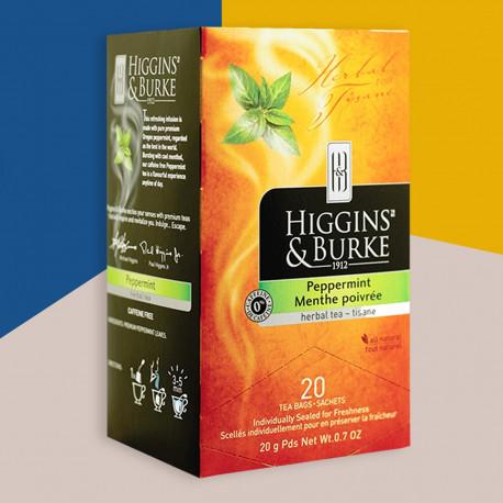 Tea Boxes image